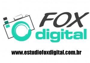 logo fox digital